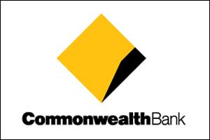 Comm-Bank