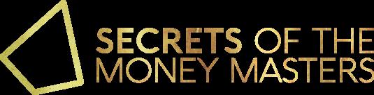 secrets-logo-2021